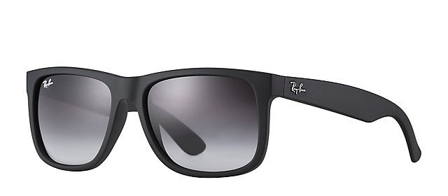 ray ban outlet store california