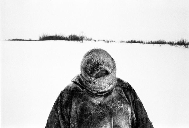 КОНКУРС «МОЛОДЫЕ ФОТОГРАФЫ РОССИИ-2015»