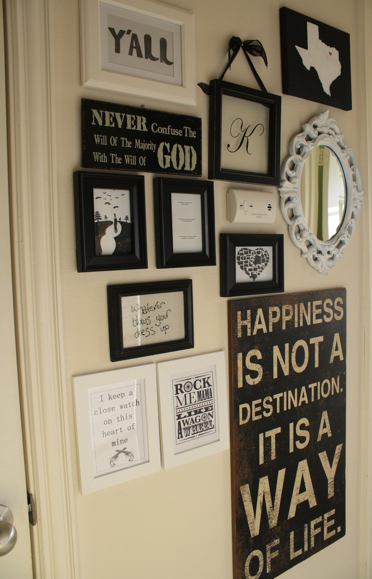 Foyer Ideas Quotes : Best images about quotes inspiration on pinterest