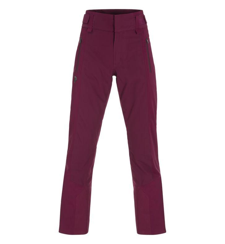 Women's Courchevel Pants