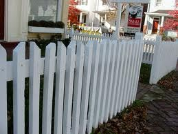 Best 20 Cheap Fence Panels Ideas On Pinterest