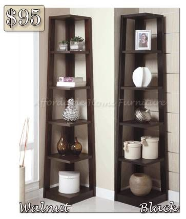 Bathroom Corner Shelf Unit. Unit In Corner For Bathroom