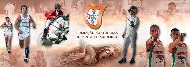 Maria Miguéis e Vasco Coelho sagram-se Campeões Nacionais Sub-19 de Tetratlo