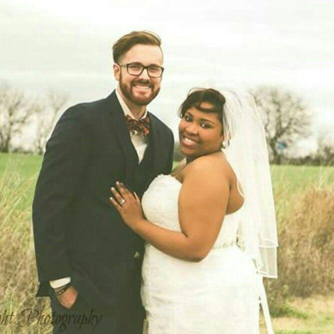 80 Best Interracial Bbw Weddings Images On Pinterest -6955