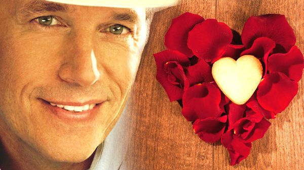 George strait Songs - George Strait - I Cross My Heart   Country Music Videos and Lyrics by Country Rebel http://countryrebel.com/blogs/videos/18863863-george-strait-i-cross-my-heart