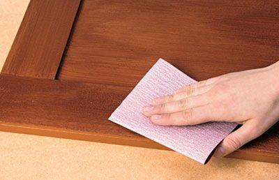 9 best armoire de cuisine images on pinterest kitchen. Black Bedroom Furniture Sets. Home Design Ideas