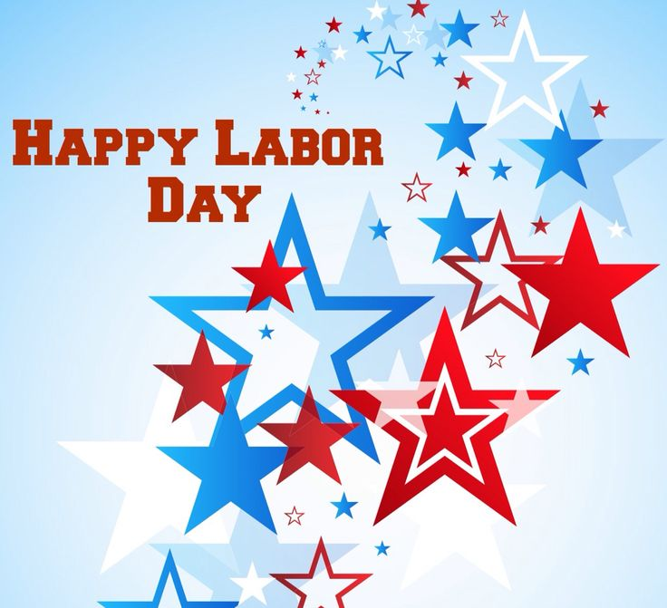Best 25+ Labor day quotes ideas on Pinterest | Happy labor ...
