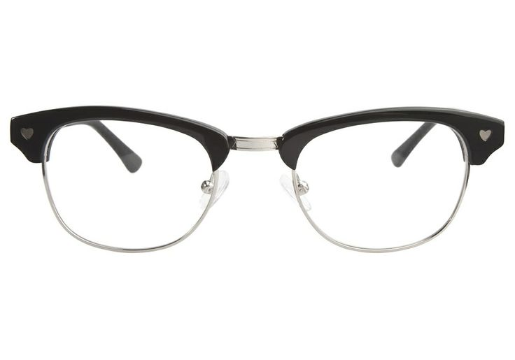 Love L756 Black | It's Your Lucky Day! Love this frame? Re-pin it for your chance to win it!