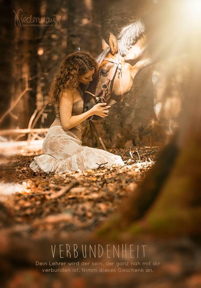 www.bilderbettina …   – Pferde & Menschen –   #