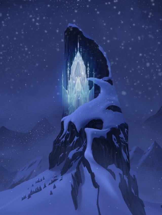 Les 33 meilleures images du tableau la reine des neiges - Reine des neiges en anglais ...