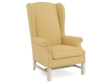 shop for sam moore myles wing chair and other living room chairs at sam moore in bedford va the myles wing chair comes standard with a deluxe seat