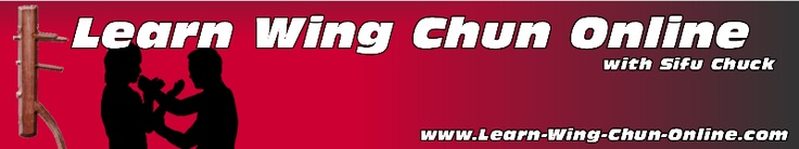 Start Learning Wing Chun Today!      There's never been a better time to learn Wing Chun Online. All videos are downloadable to your computer within minutes. They can also be played on any mp4 player like an iTouch, iPhone and iPad, so you can take them with you wherever you go!