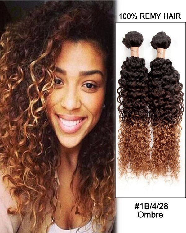 117 Best Waveweft Hair Extensions Images On Pinterest Weft Hair