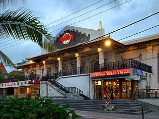 37 Best Images About Hard Rock Cafes Around The World On