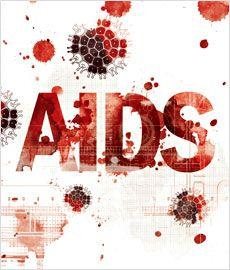 hiv images pictures | Leia também O que a aids tem a ver com você História da AIDS A ...