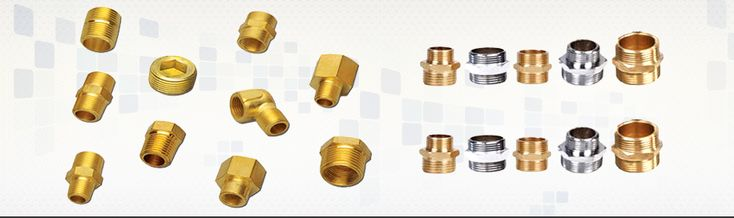 The transportation and automobile sector is incapable of functioning without brass battery terminals. Transportation is a mandate these in each and every sector since all business production require transporting.