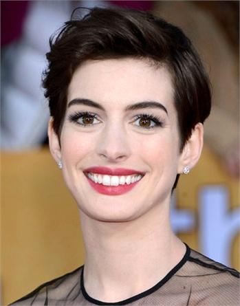 Celebrity Beauty, ispirazione da Red Carpet.  I beauty look dal red carpet dei Golden Globes e dei SAG Awards 2013 più riusciti.  Guarda la Gallery