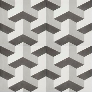 63 best images about Geometric Tiles on Pinterest | Mediterranean ...