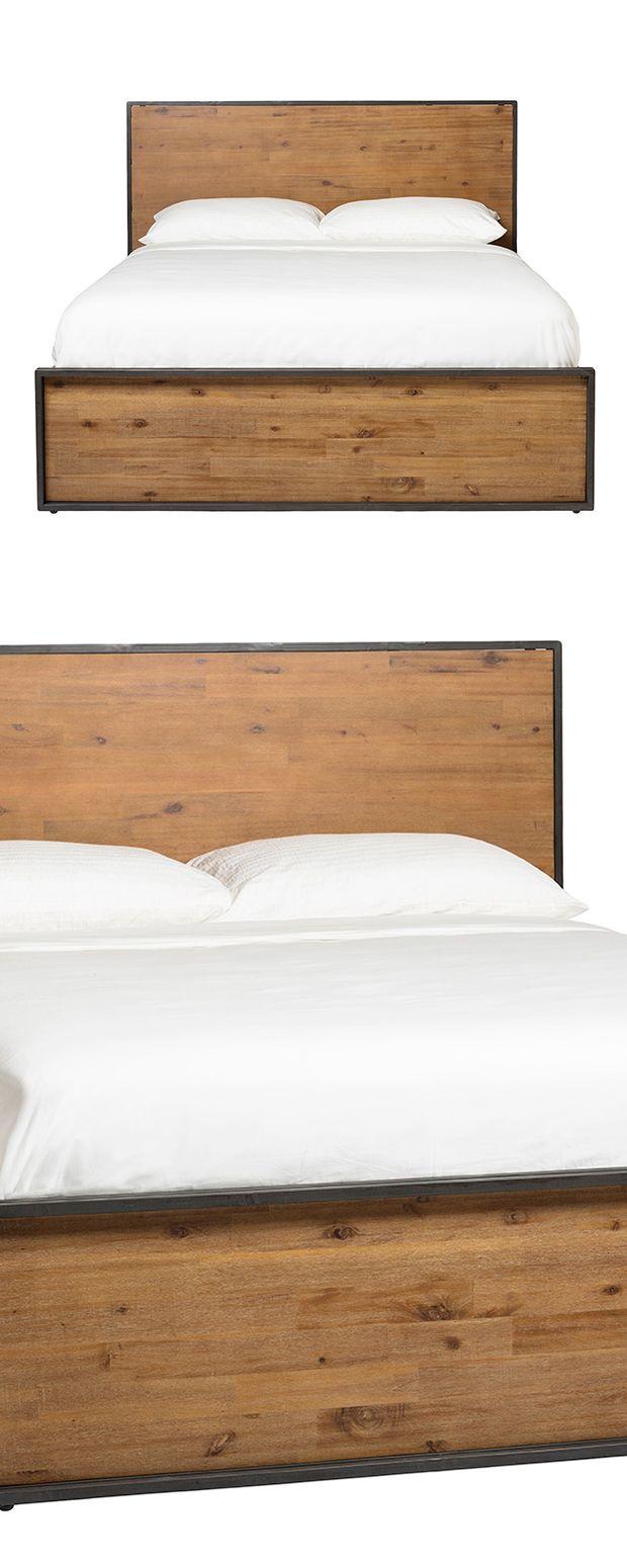 Urban loft bedroom   best Ethanus Bedroom images on Pinterest  Master bedroom