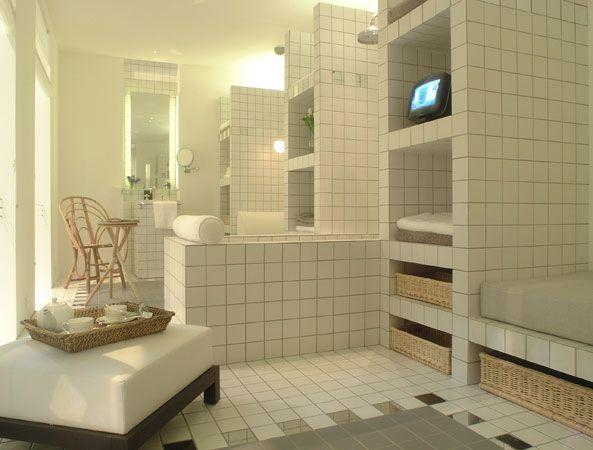 17 best images about andr u00e9e putman on pinterest top interior designers lake district interior designers la