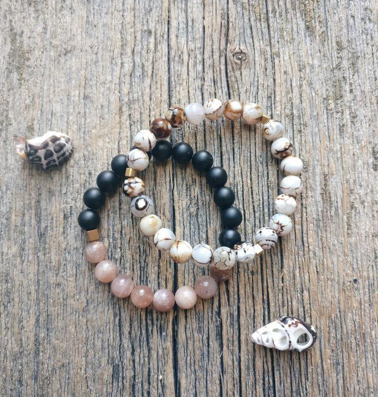 Boho bracelets ✨