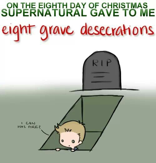 13d4fe0acb220e6c66c24e8f581a3032--supernatural-christmas-supernatural-fan-art.jpg