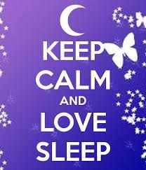 Image result for love sleep