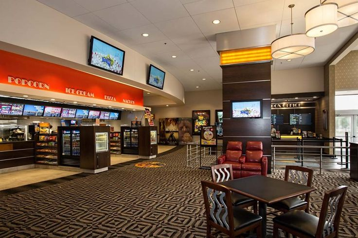 Find movie showtimes at Century Cinema to buy tickets online. Learn more about theatre dining and special offers at your local Marcus Theatre.