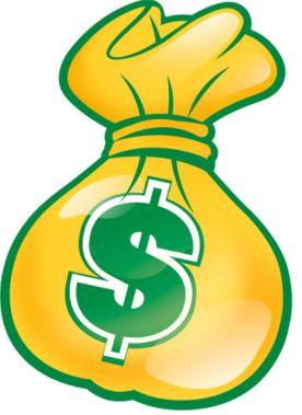 Rare Pieces in Money Monopoly - McDonalds Monopoly 2016 Winners  #mcdonalds #monopoly http://gazettereview.com/2016/03/mcdonalds-monopoly-2016-rare-pieces-money/