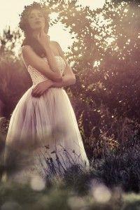 01_wedding_apulia