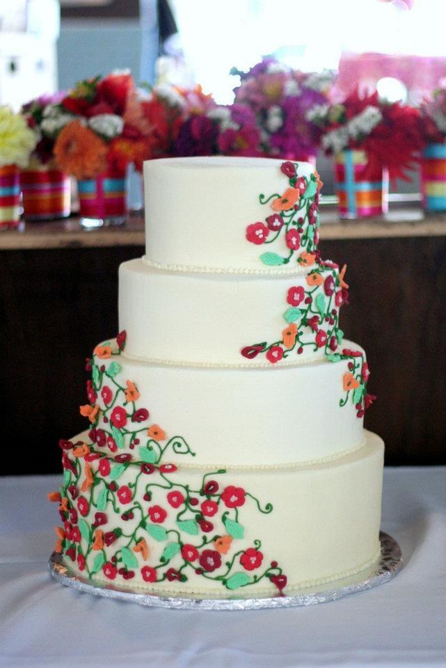 40 best vegan wedding cakes images on pinterest vegan wedding cakes pastries and weddings. Black Bedroom Furniture Sets. Home Design Ideas