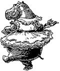 Ballerina Hippo Rubber Stamp - Rubber Stamps Direct http://www.stampsdirect.co.uk/ballerina-hippo-rubber-stamp-552-p.asp
