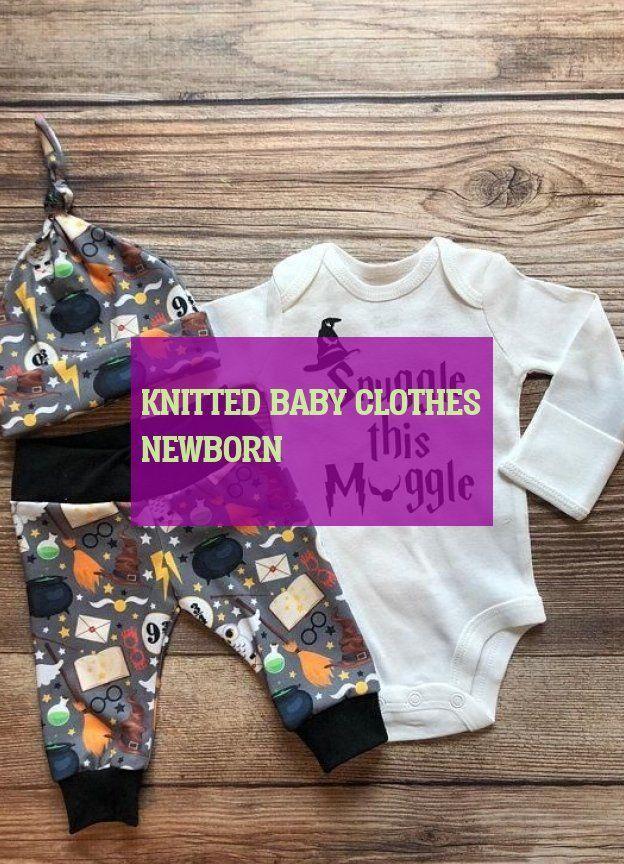 gestrickte Babykleidung Neugeborenen, gestrickte Babykleidung Neugeborenen vêtements b …   – Stricken sie Baby Kleidung