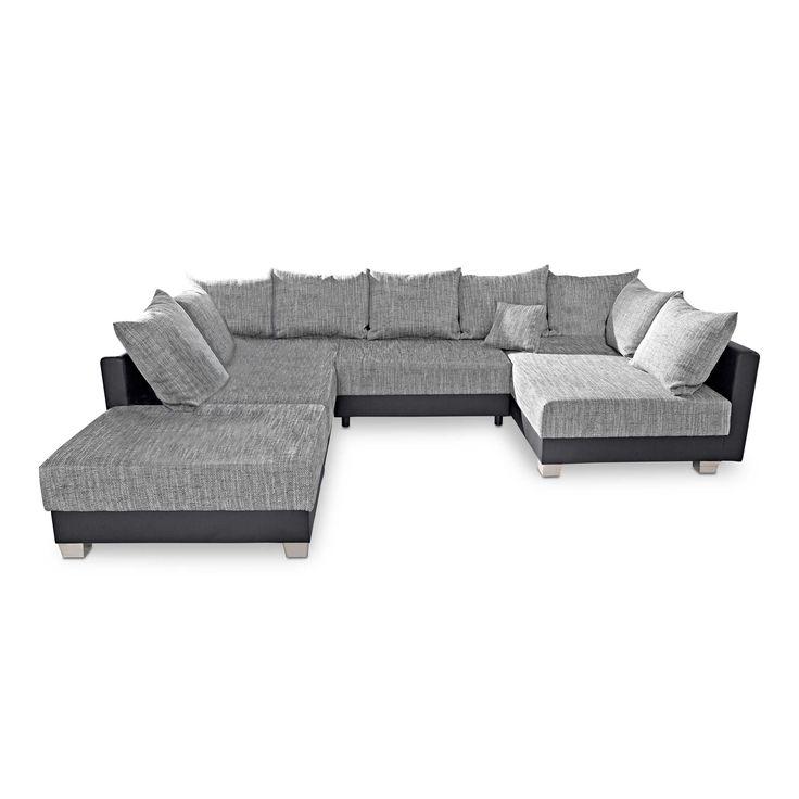 Couch Online Kaufen. Amazing Sitzer With Couch Online Kaufen ...