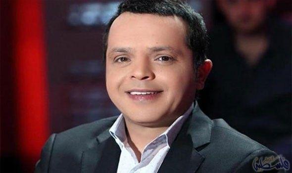 محمد هنيدي يوضح أن خطوته الفنية المقبلة في المسرح French Twist Hair Girl Short Hair French Twist