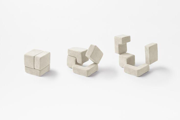 cubic_pet_goods25_akihiro_yoshida