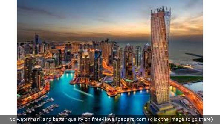 Top Dubai wallpaper