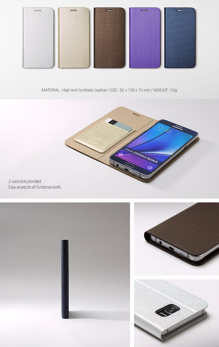 Best Premium Leather Wallet Case for Galaxy Note 5, HERE!!  http://atree4u.com/products/Galaxy-Note-5/204/