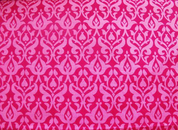 69 besten Fabric Bilder auf Pinterest | Michael miller stoff, Cicely ...