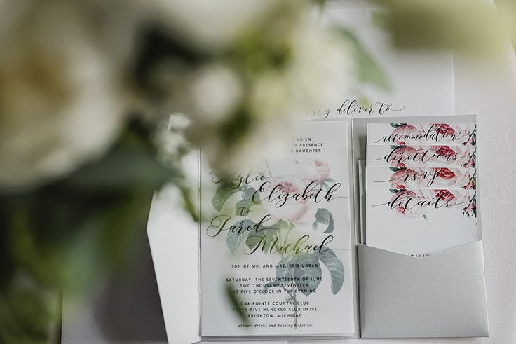 Top Rated Wedding Invitations: 25+ Best Ideas About Grey Wedding Invitations On Pinterest