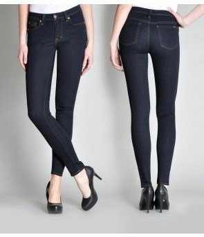 1000  images about Denim LEGGINGS! on Pinterest | Buy jeans ...