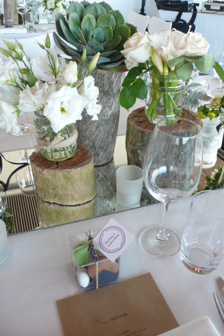 23 best log slice craft ideas images on pinterest bricolage vases on tree logs booshi reviewsmspy