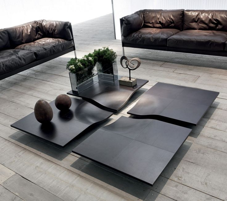 Dalì - Matteograssi - Furniture - Product Design | MATTEO NUNZIATI