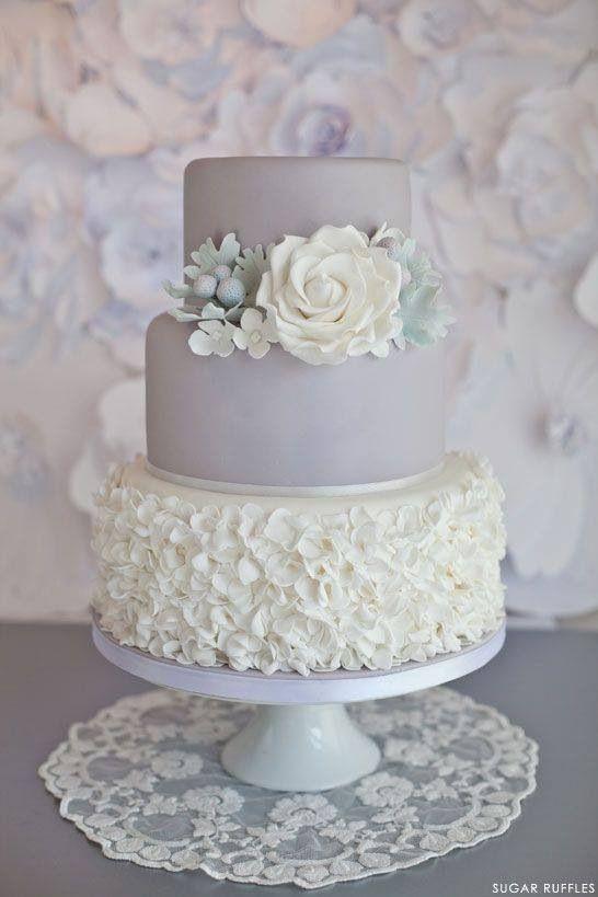 Wedding Cake. Cool looking sweet cakes. Sin-Free Sugar: Real Sugar, But Better. http://www.SinFreeSugar.com