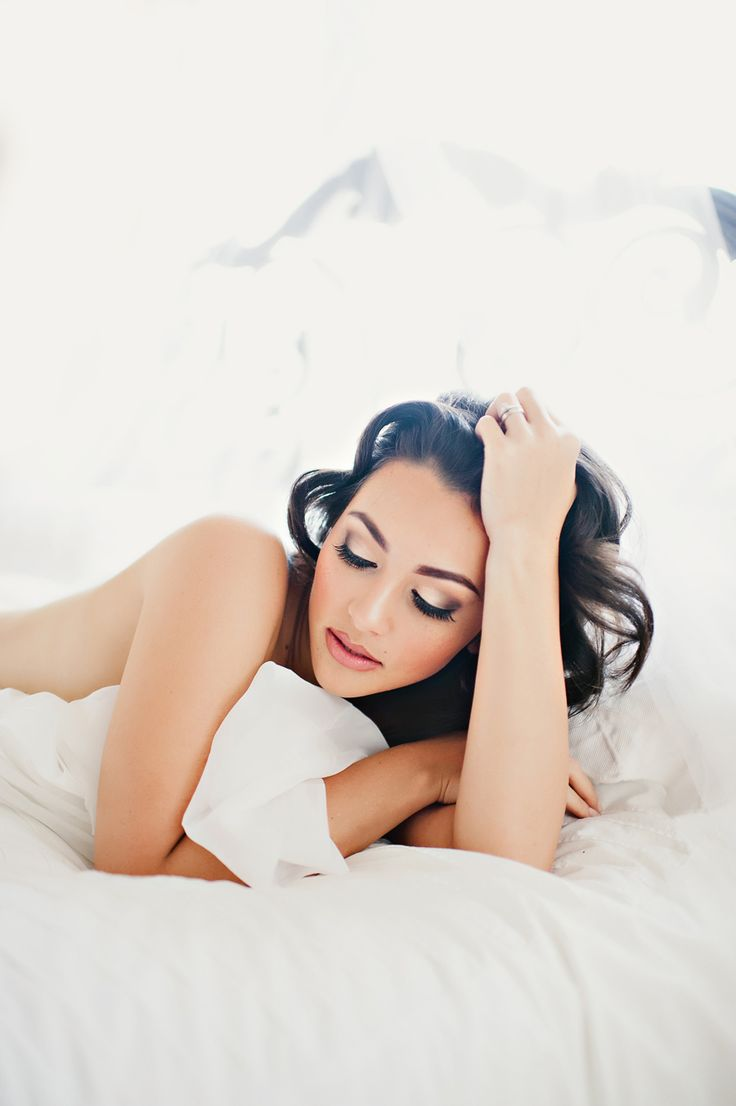 Be. pity, Couple boudoir photography ideas poses