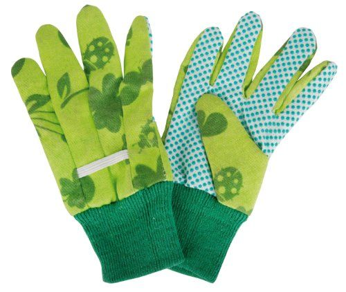 Top 10 Kids Gardening Gloves 2016 Reviews • VBest - Reviews All Products