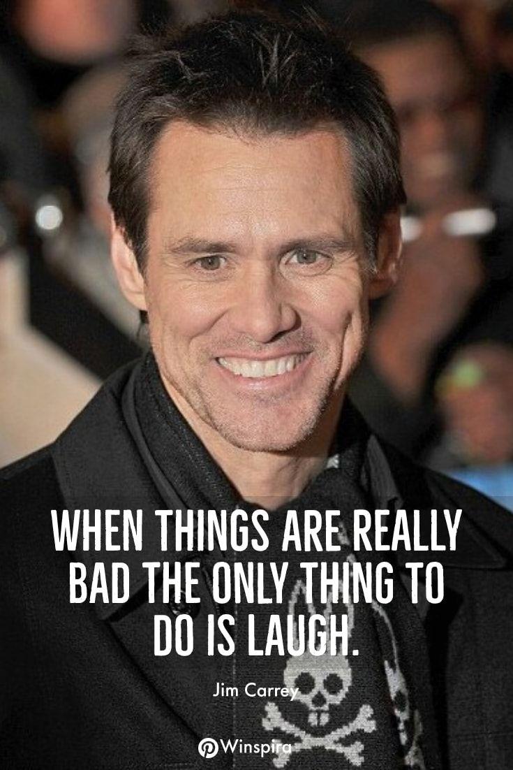 30 Jim Carrey Inspiring Quotes Winspira Acting Quotes Quotes Inspirational Positive Jim Carrey Quotes