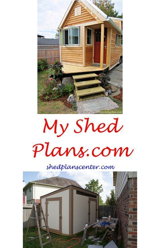 Tuffshedfloorplans 24x24 Pool Shed Plans Can I Build A Brick Without Planning Permission Firewoodshedplans Cabins And