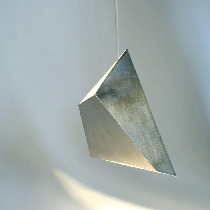 modern lighting pendant. china new design metal box pendant lamp greative led light modern lampu2026 lighting