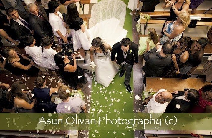 Blog Bodas con detalle - El blog de las novias: Lecturas bíblicas para bodas religiosas